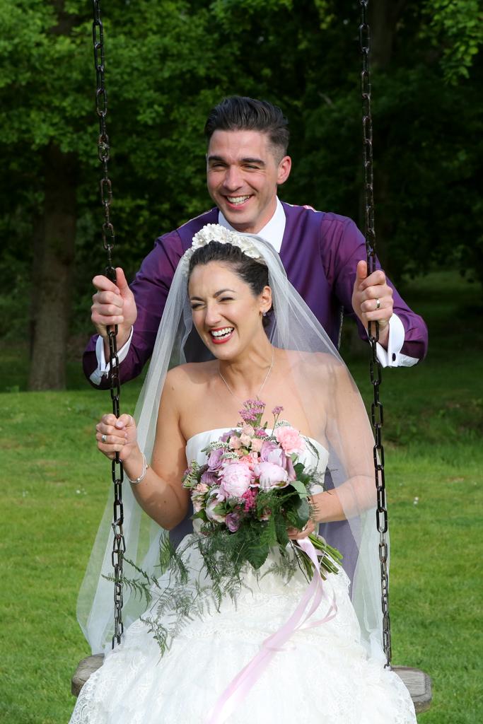 Sophie & John Wedding -877.jpg