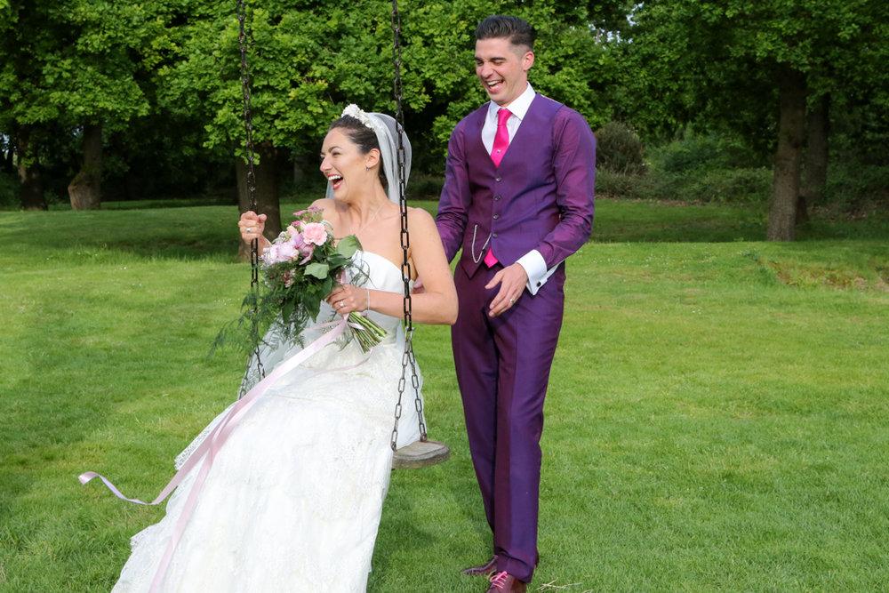 Sophie & John Wedding -881.jpg