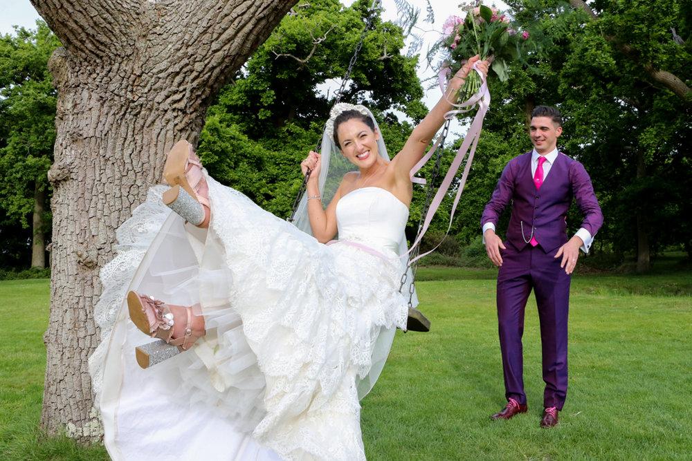 Sophie & John Wedding -889.jpg