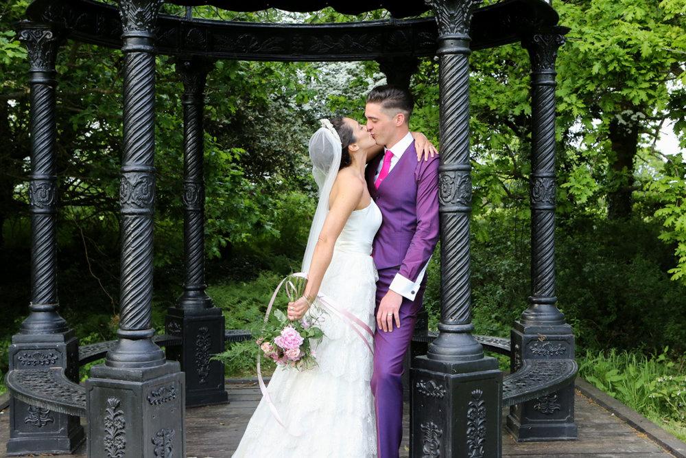 Sophie & John Wedding -900.jpg