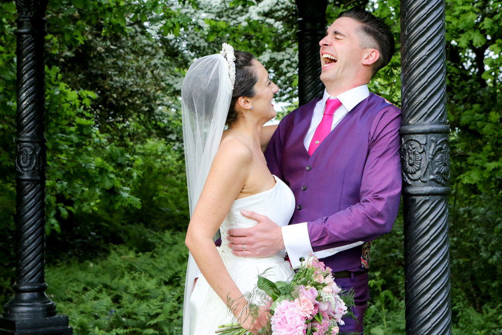 Sophie & John Wedding -902.jpg