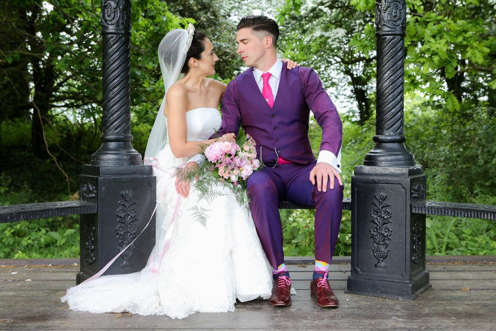 Sophie & John Wedding -911.jpg