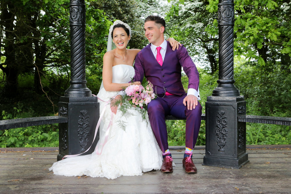 Sophie & John Wedding -914.jpg