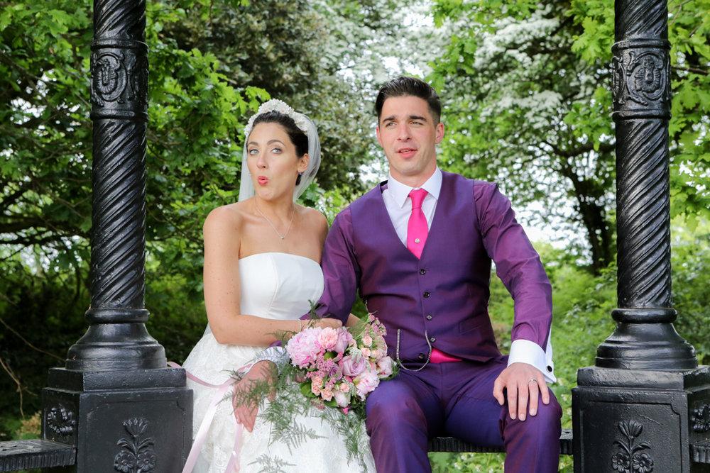 Sophie & John Wedding -916.jpg