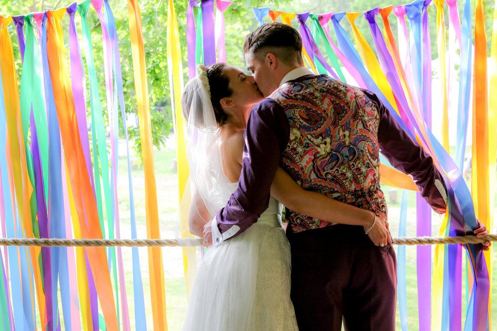 Sophie & John Wedding -947.jpg