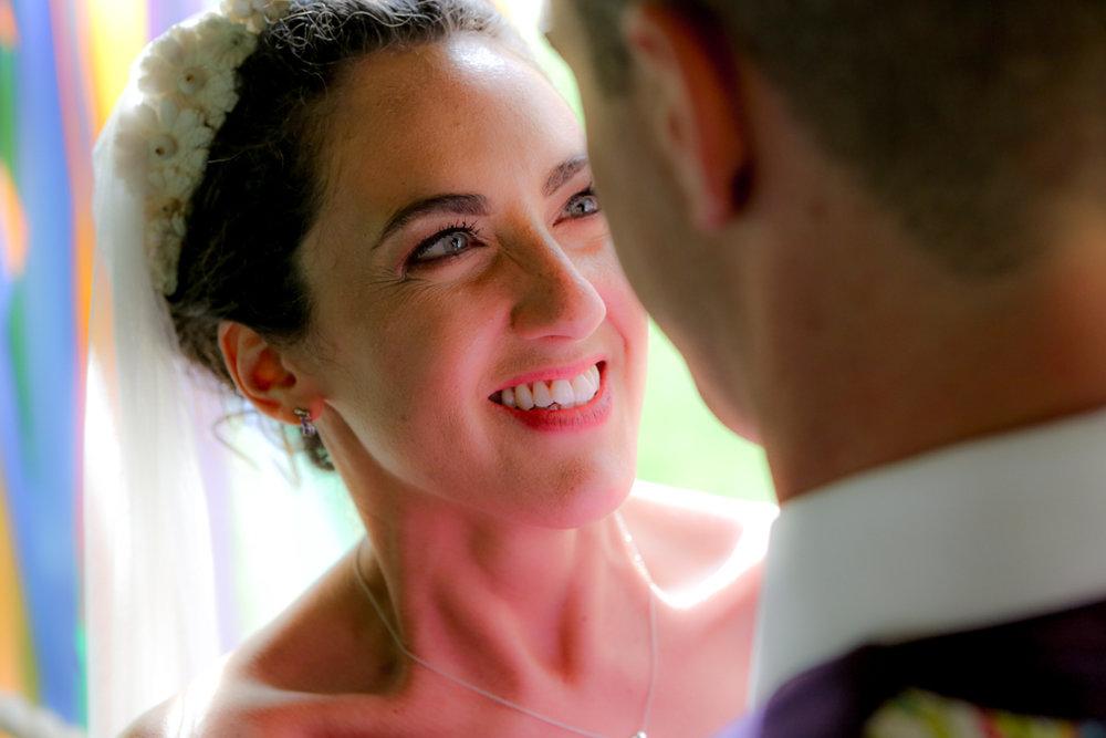 Sophie & John Wedding -978.jpg
