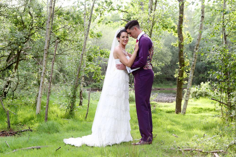 Sophie & John Wedding -984.jpg