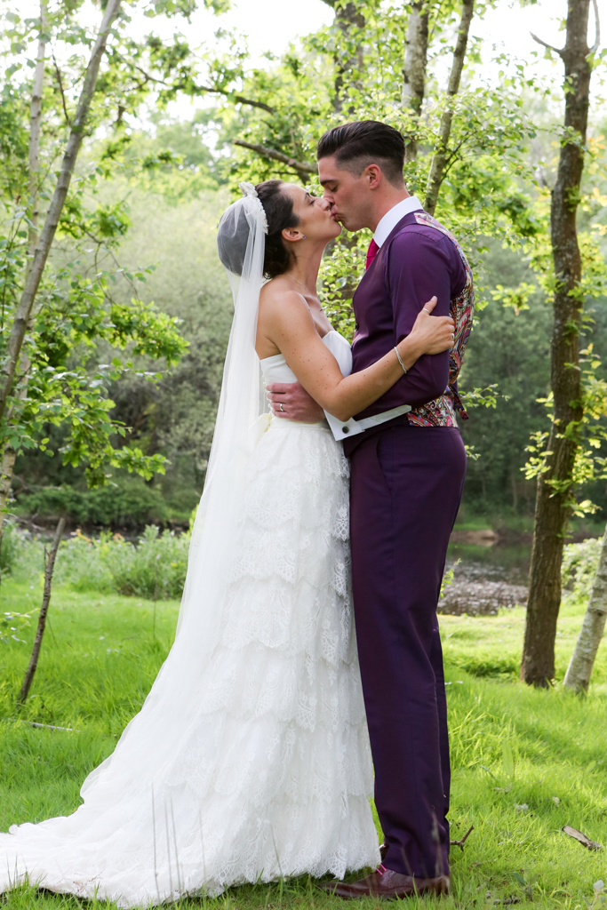 Sophie & John Wedding -988.jpg