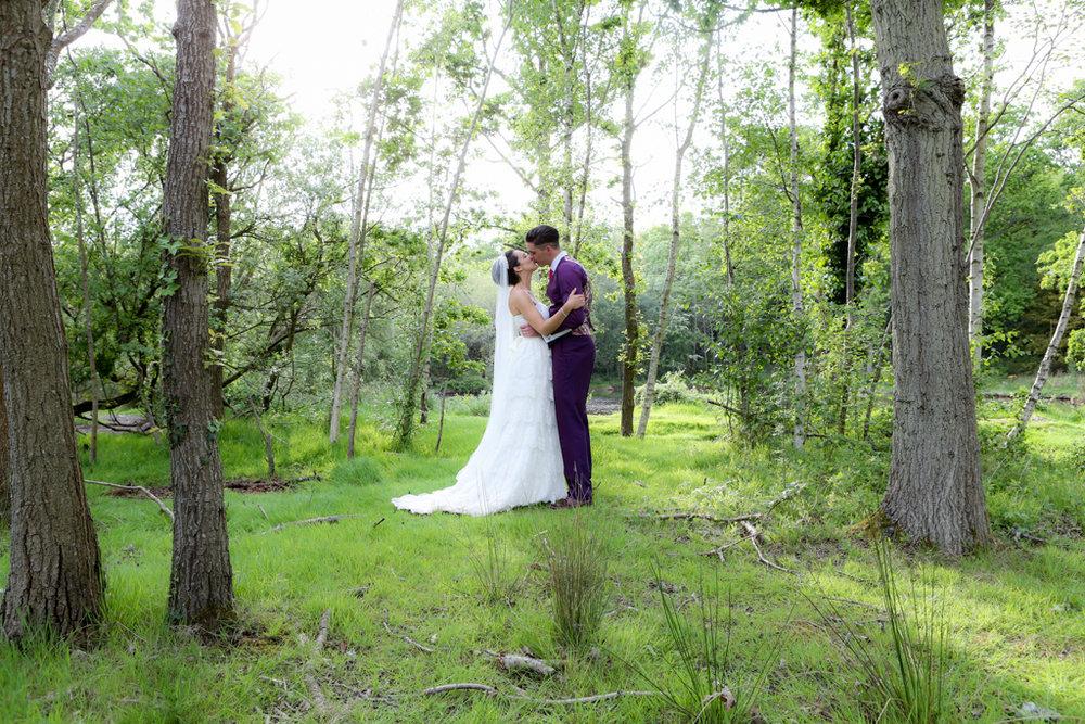 Sophie & John Wedding -993.jpg