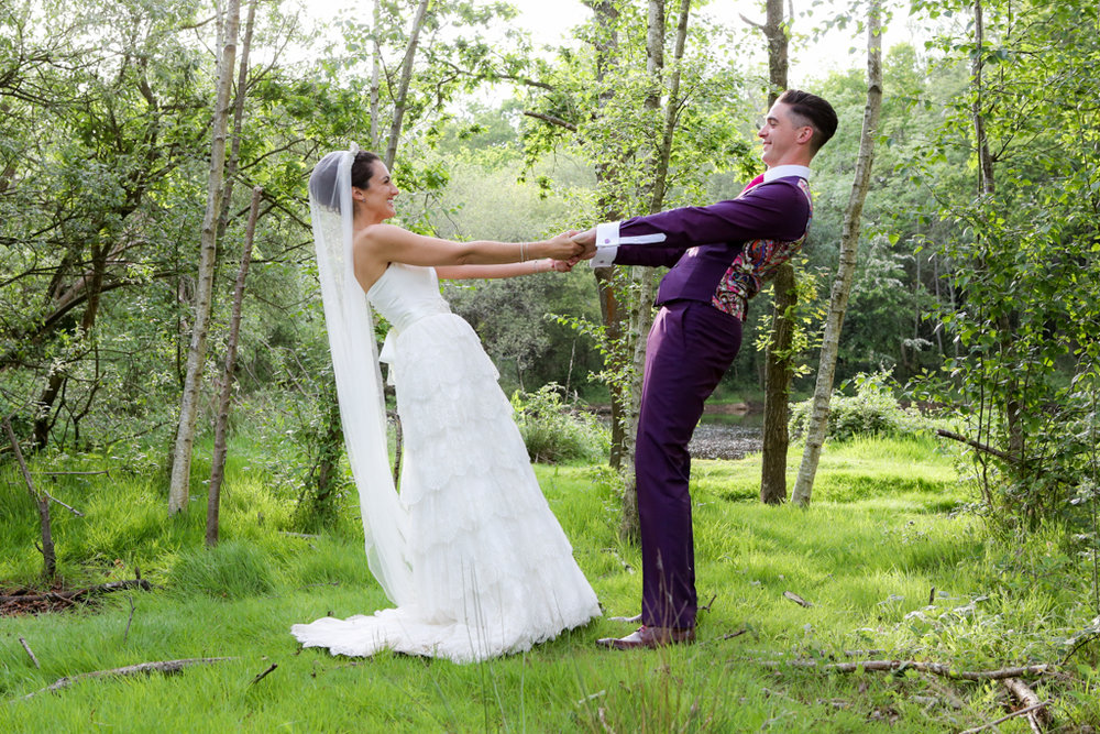 Sophie & John Wedding -995.jpg