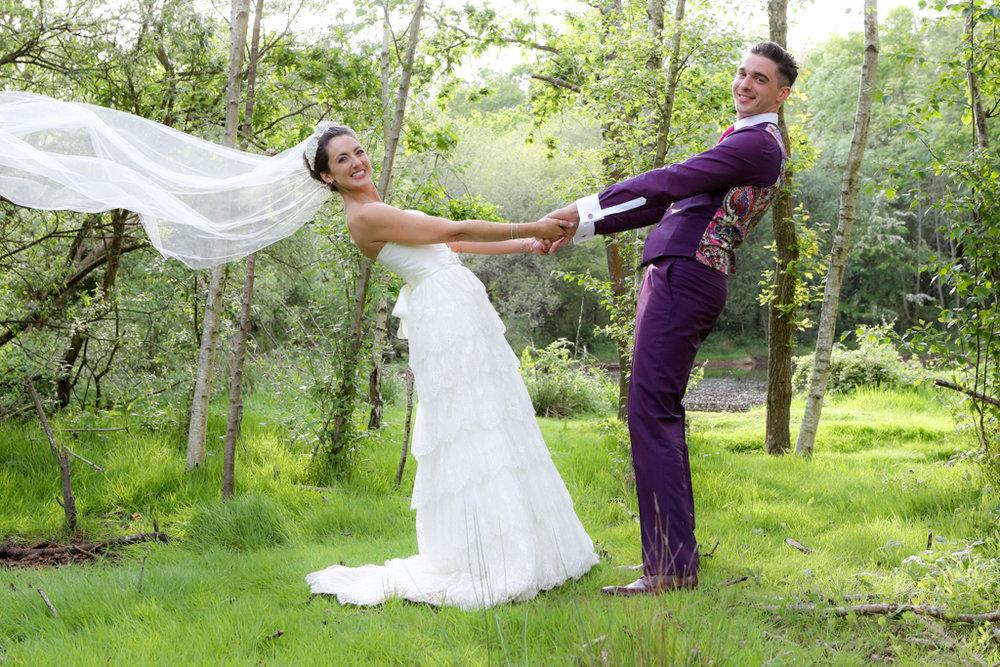 Sophie & John Wedding -1000.jpg