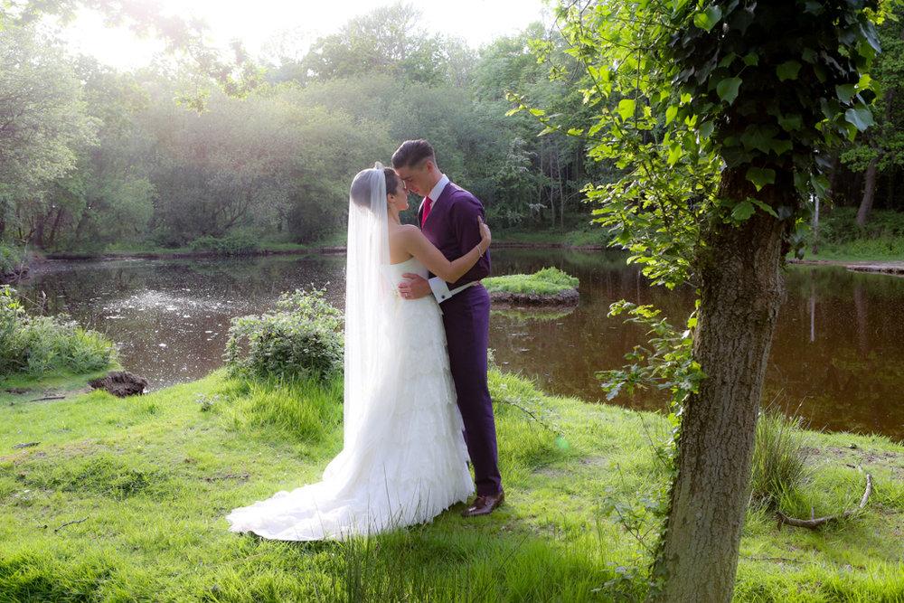 Sophie & John Wedding -1016.jpg