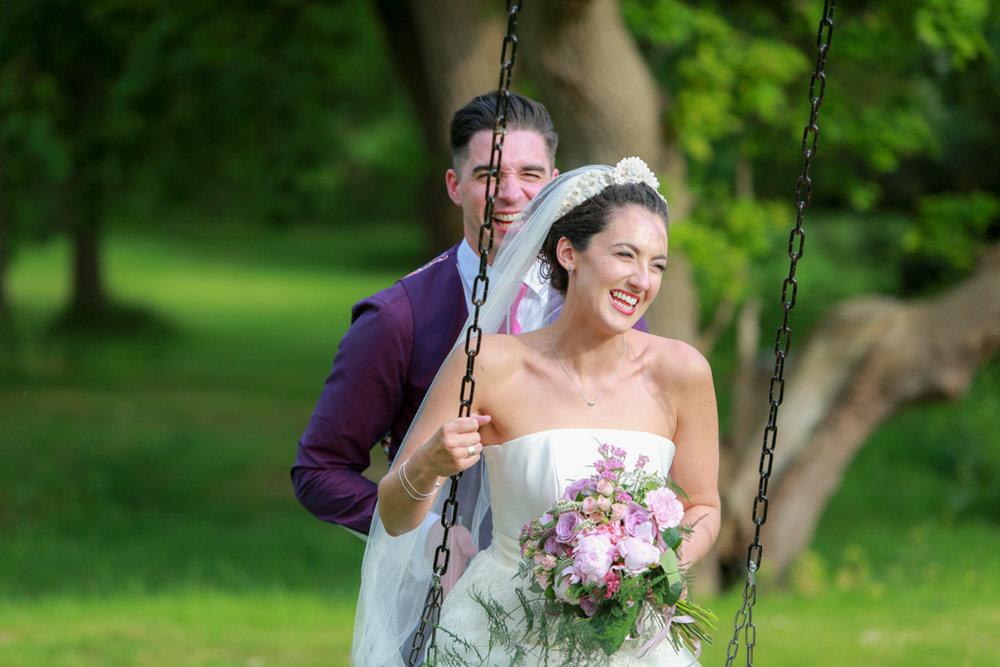 Sophie & John Wedding -891.jpg