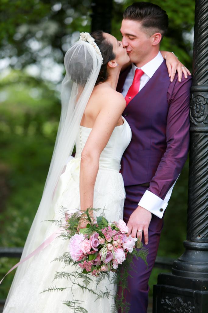 Sophie & John Wedding -897.jpg