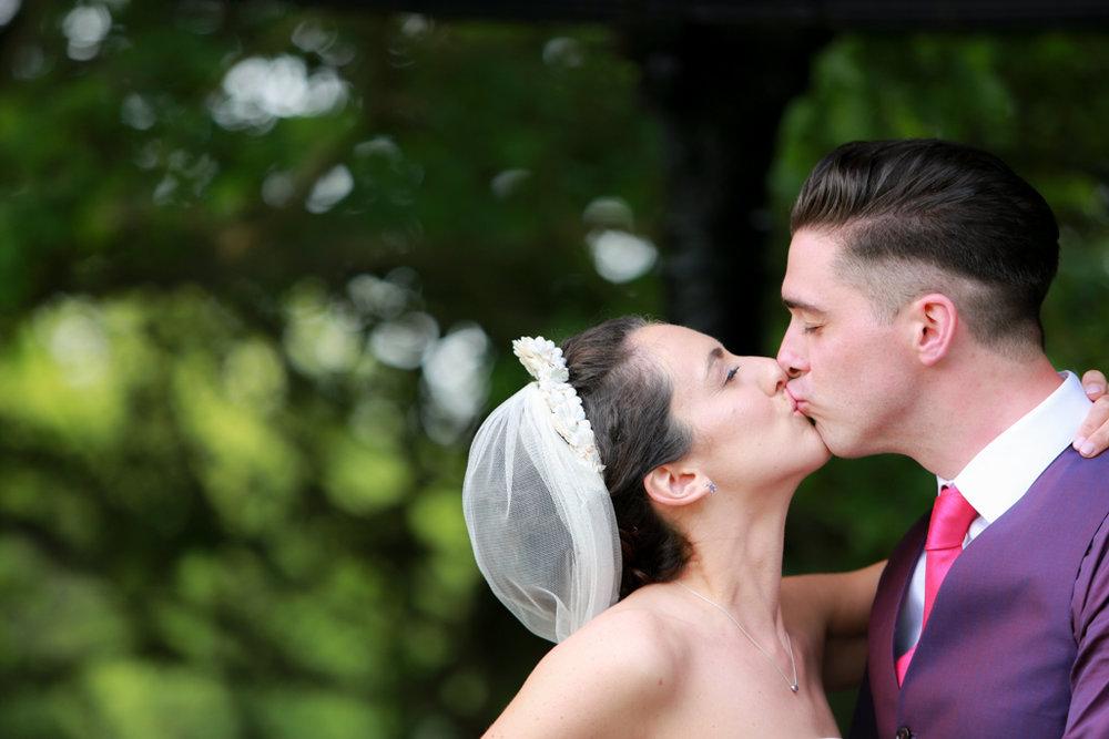 Sophie & John Wedding -931.jpg