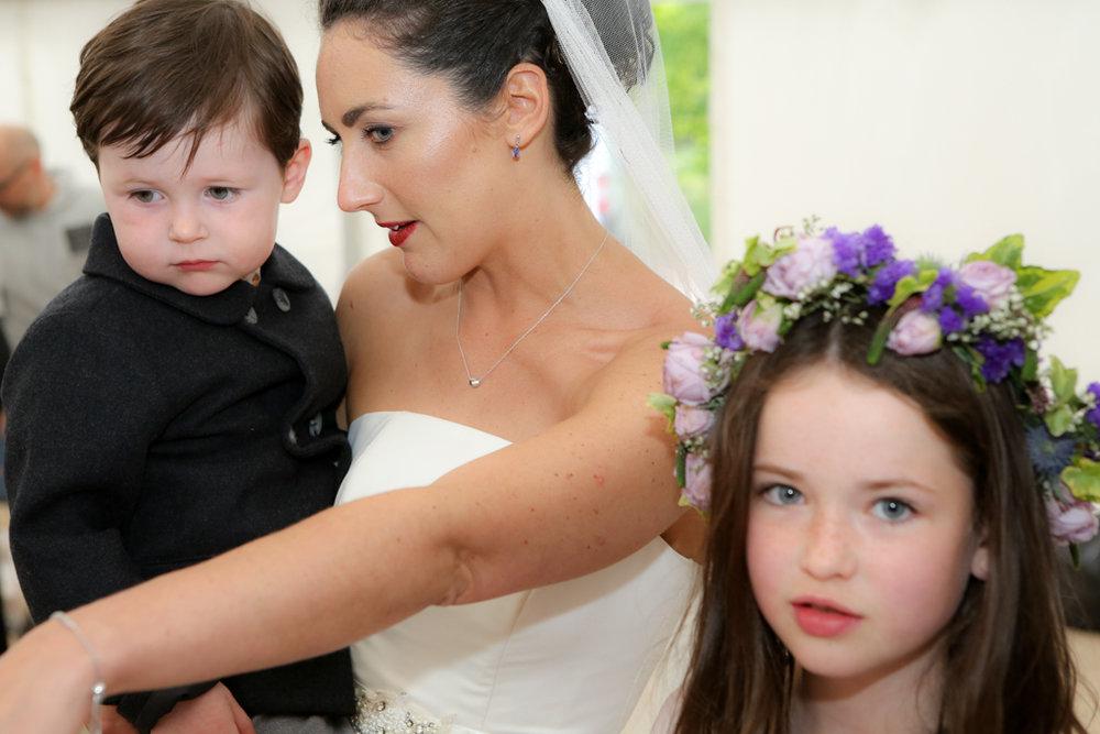 Sophie & John Wedding -1053.jpg