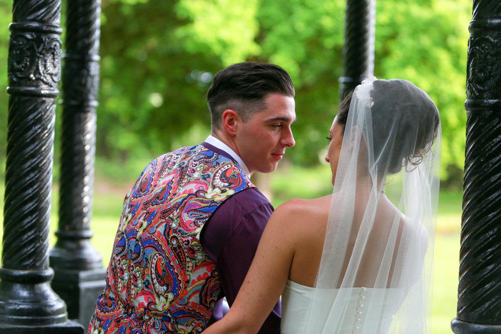 Sophie & John Wedding -937.jpg