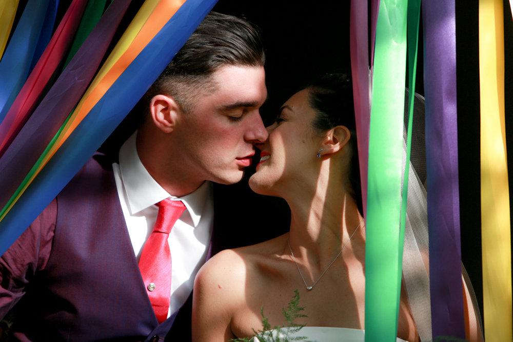 Sophie & John Wedding -971.jpg