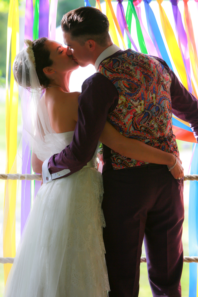 Sophie & John Wedding -968.jpg