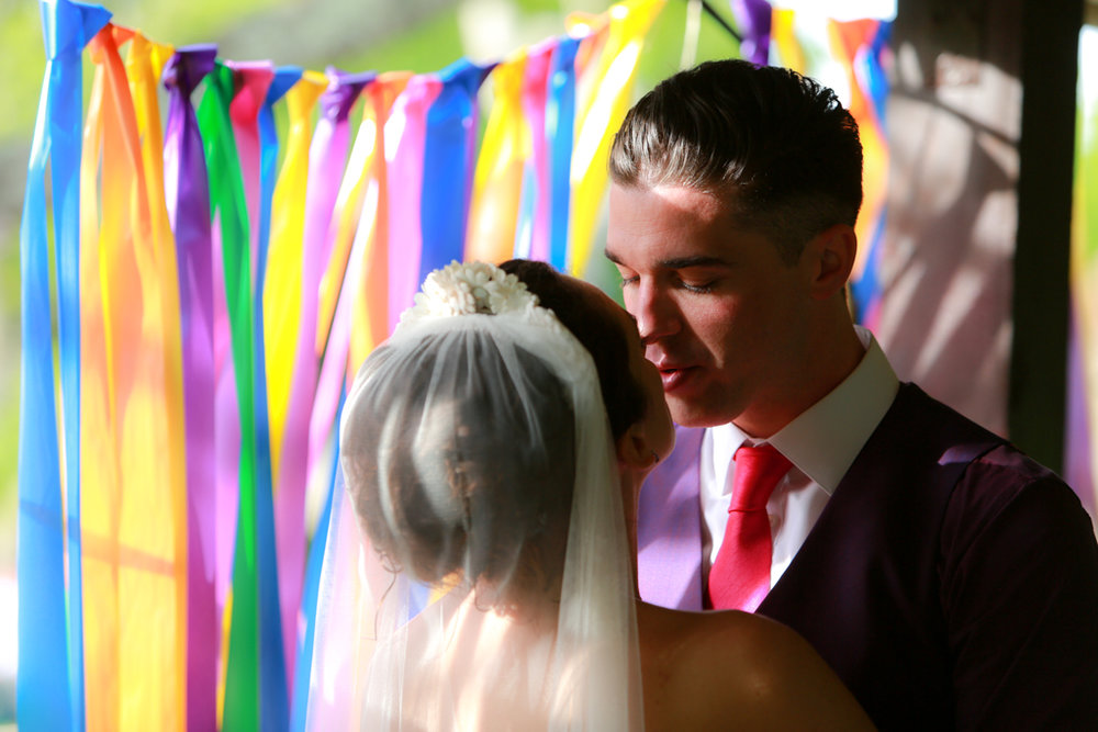 Sophie & John Wedding -974.jpg
