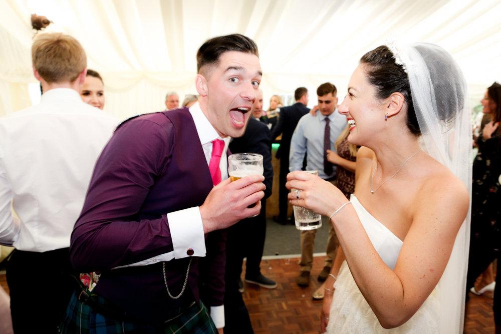 Sophie & John Wedding -1096.jpg