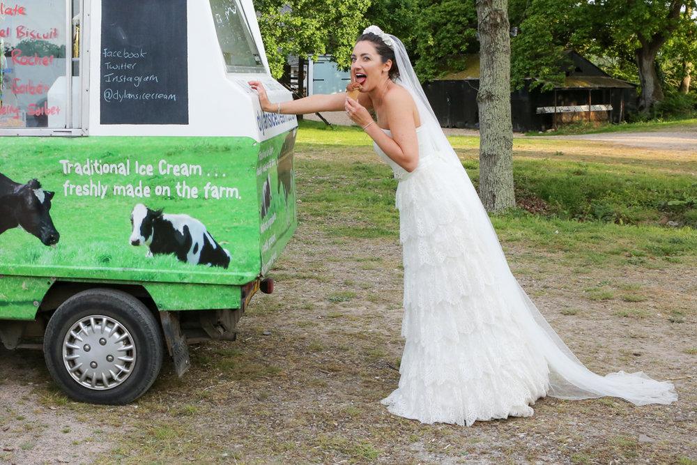 Sophie & John Wedding -1038.jpg