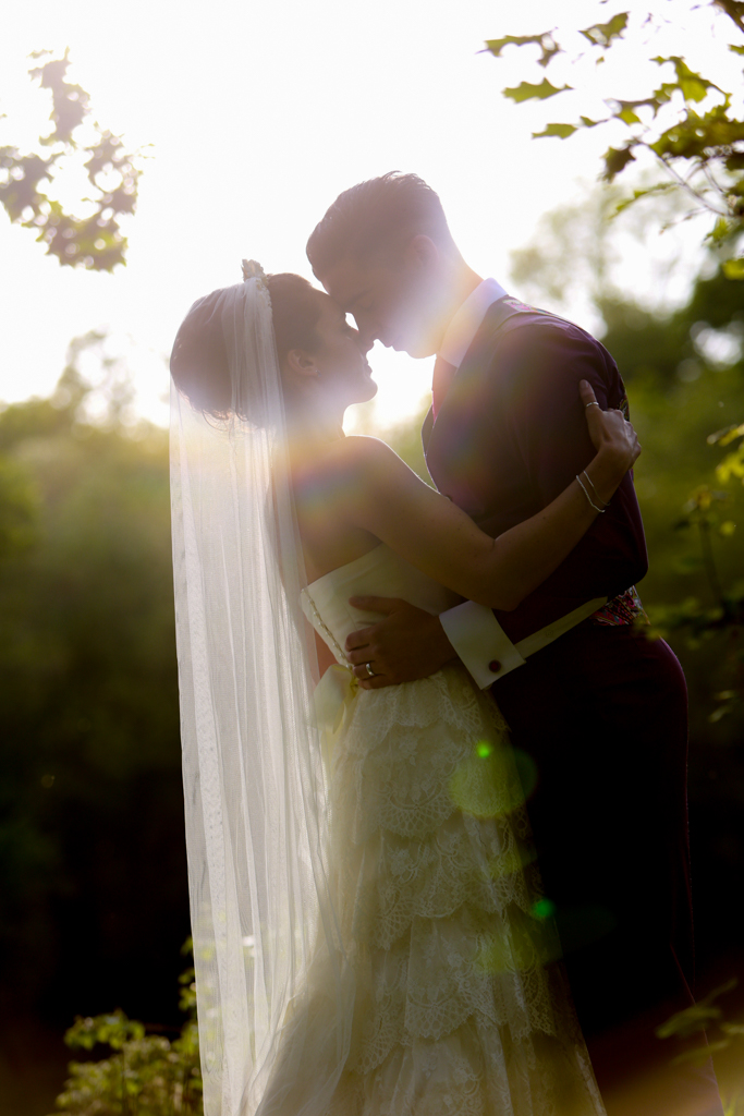 Sophie & John Wedding -1029.jpg