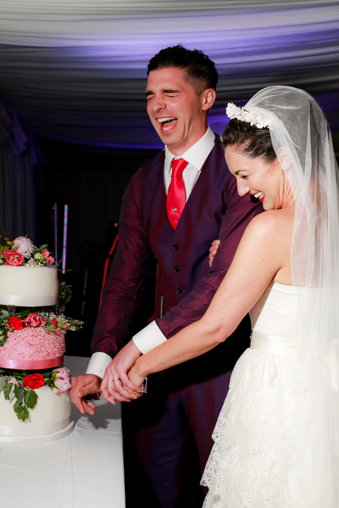 Sophie & John Wedding -1105.jpg
