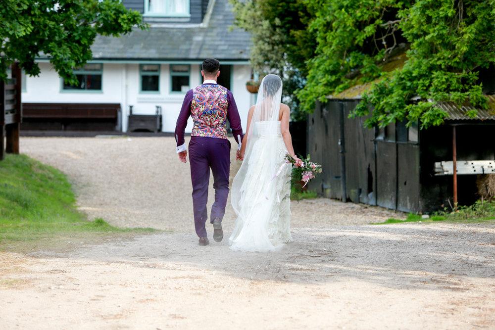 Sophie & John Wedding -1032.jpg