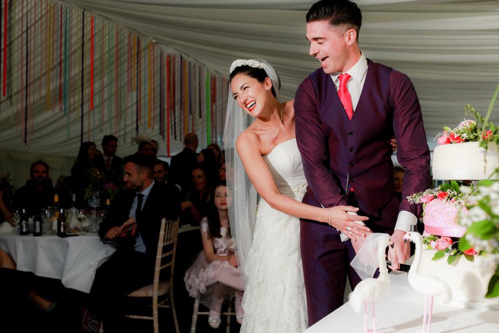 Sophie & John Wedding -1112.jpg
