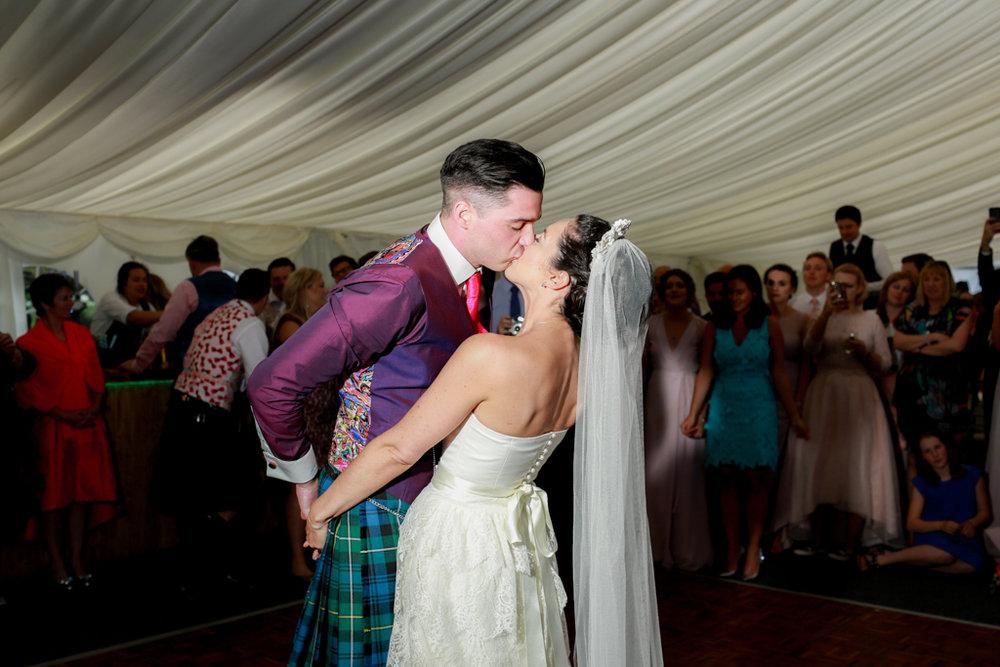 Sophie & John Wedding -1117.jpg