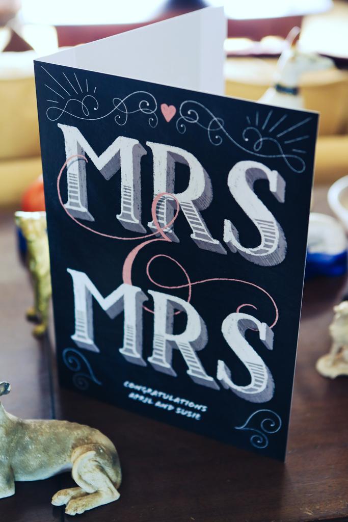 Susie & April Wedding-6.jpg