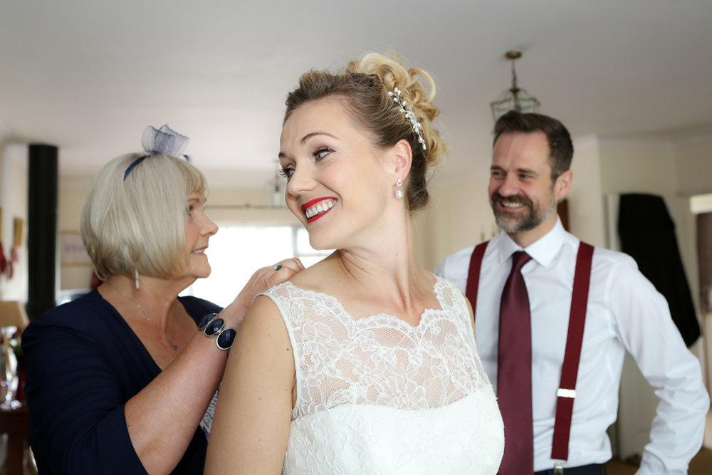 Susie & April Wedding-106.jpg
