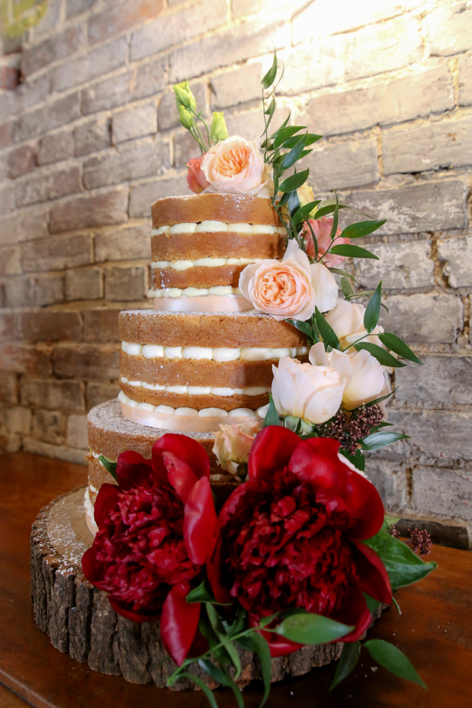 Susie & April Wedding-119.jpg