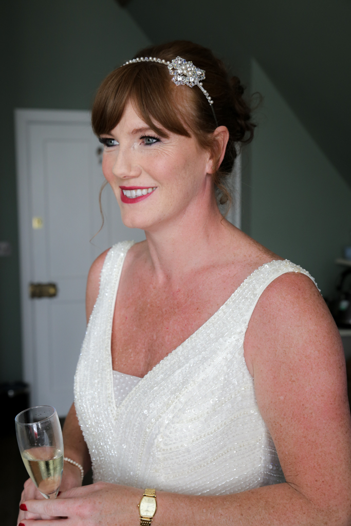 Susie & April Wedding-132.jpg