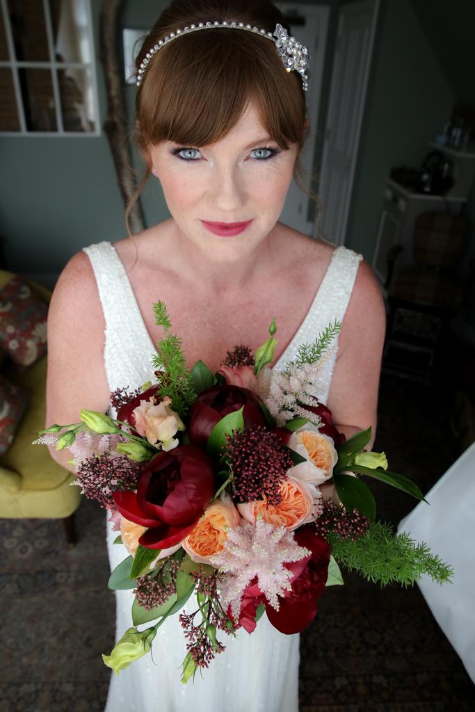 Susie & April Wedding-137.jpg
