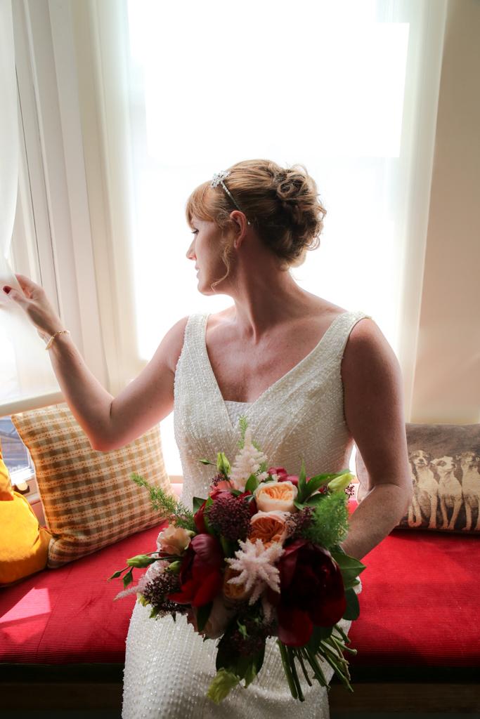 Susie & April Wedding-147.jpg