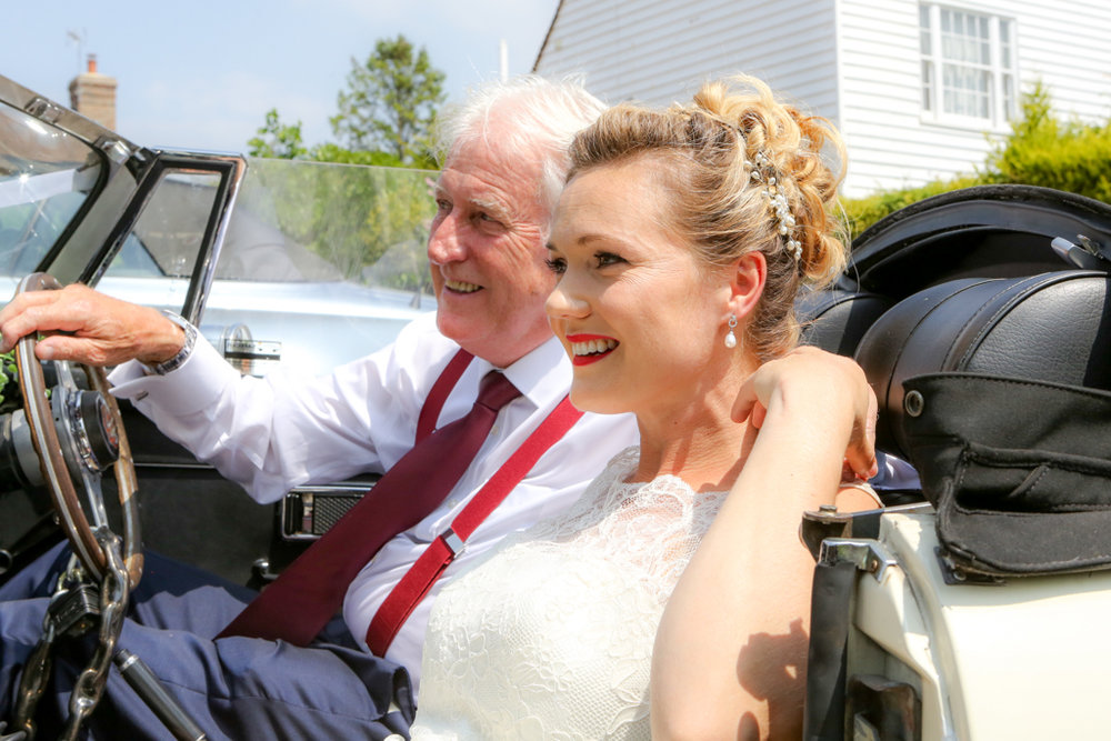 Susie & April Wedding-156.jpg