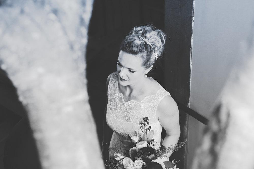 Susie & April Wedding-174.jpg