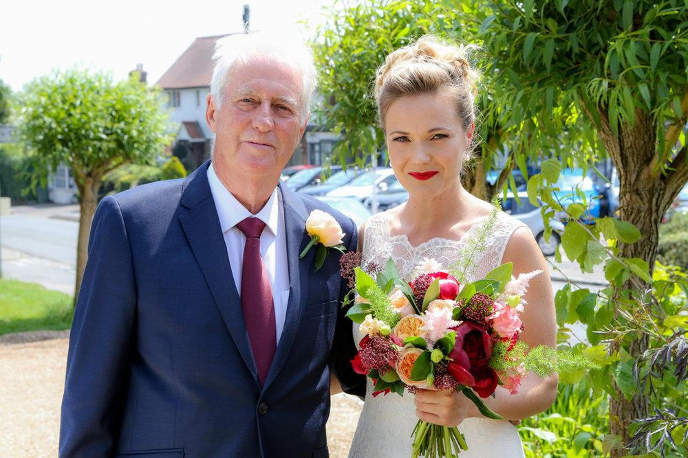 Susie & April Wedding-163.jpg
