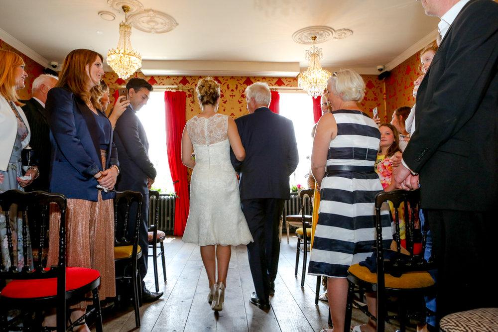 Susie & April Wedding-179.jpg