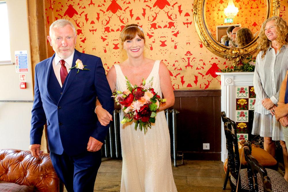 Susie & April Wedding-183.jpg