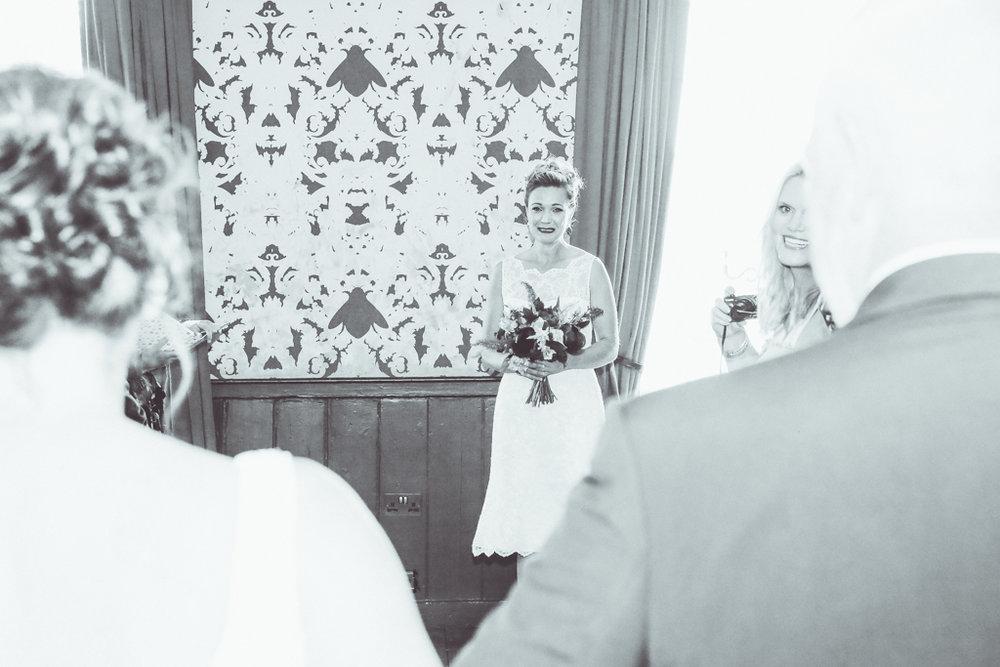Susie & April Wedding-186.jpg
