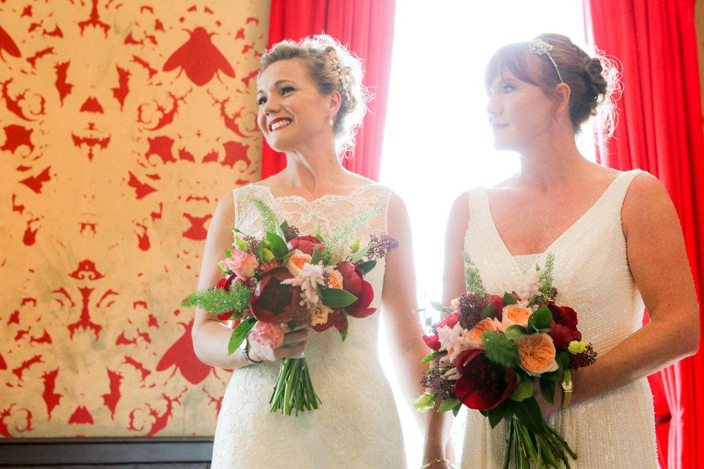 Susie & April Wedding-192.jpg