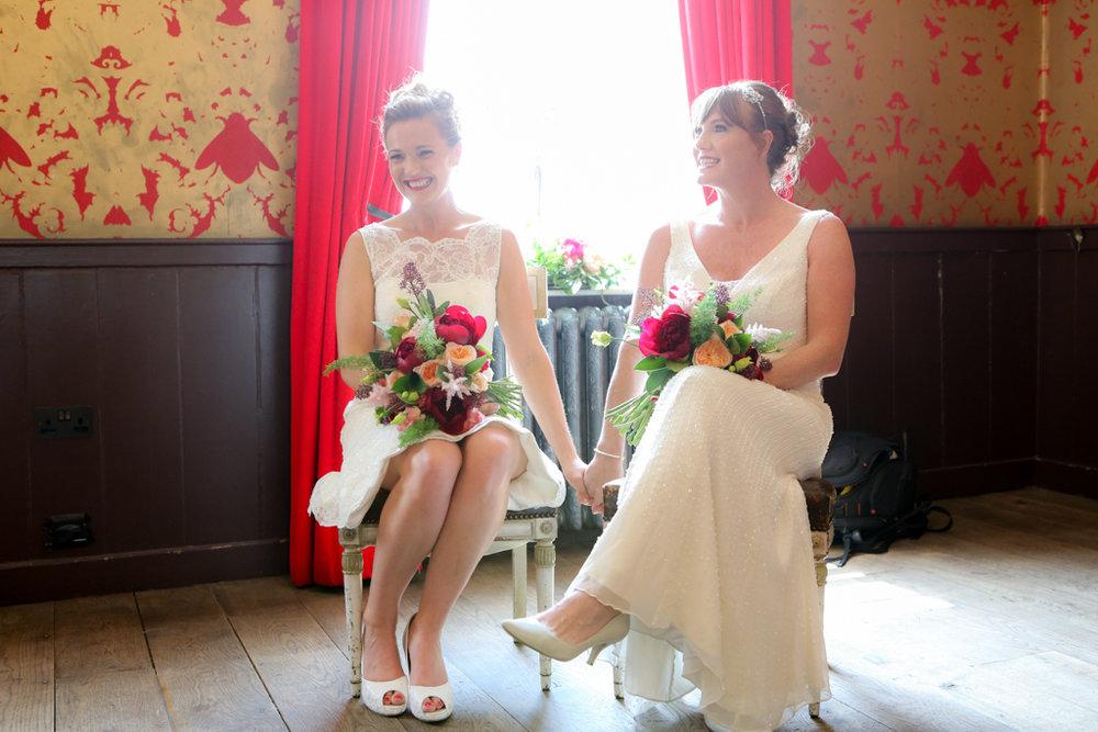 Susie & April Wedding-199.jpg