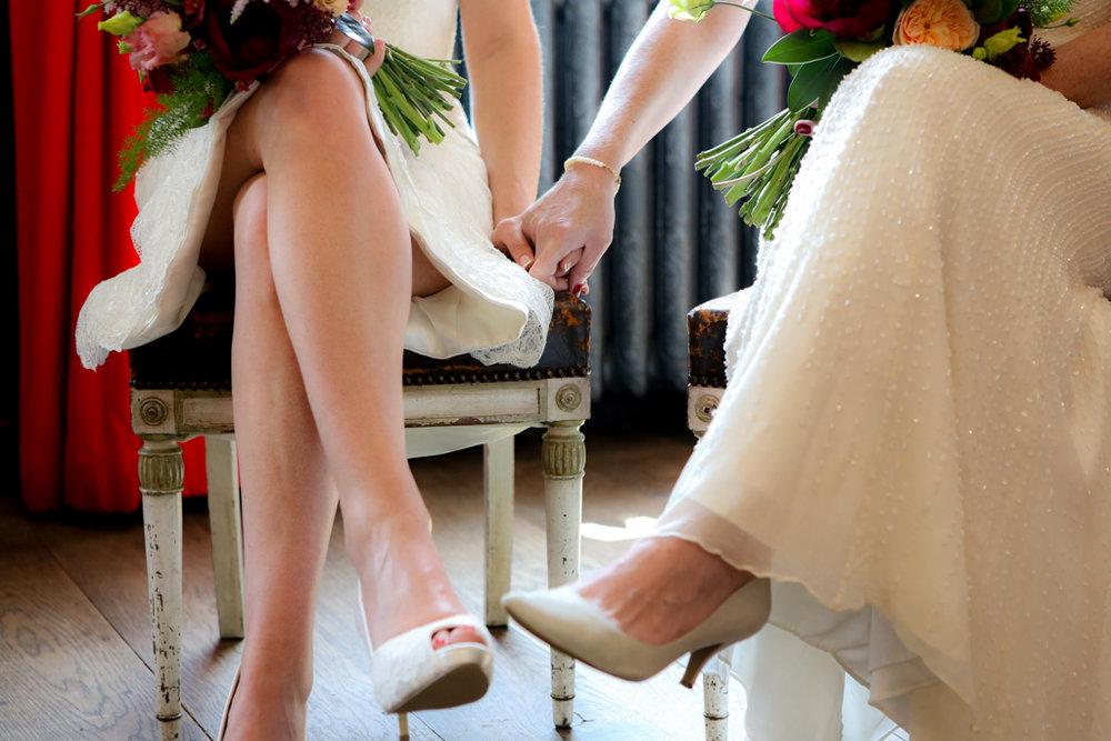 Susie & April Wedding-206.jpg