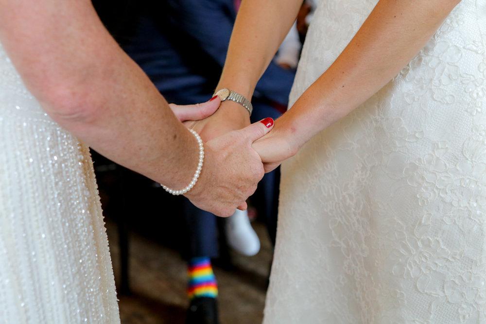 Susie & April Wedding-246.jpg