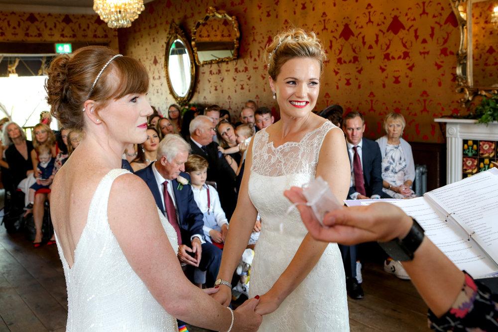 Susie & April Wedding-250.jpg