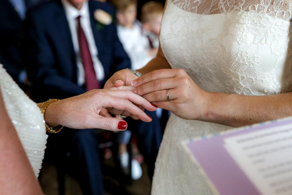 Susie & April Wedding-253.jpg