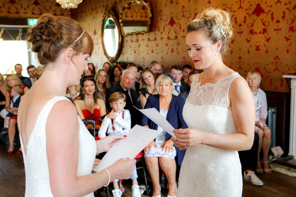 Susie & April Wedding-261.jpg